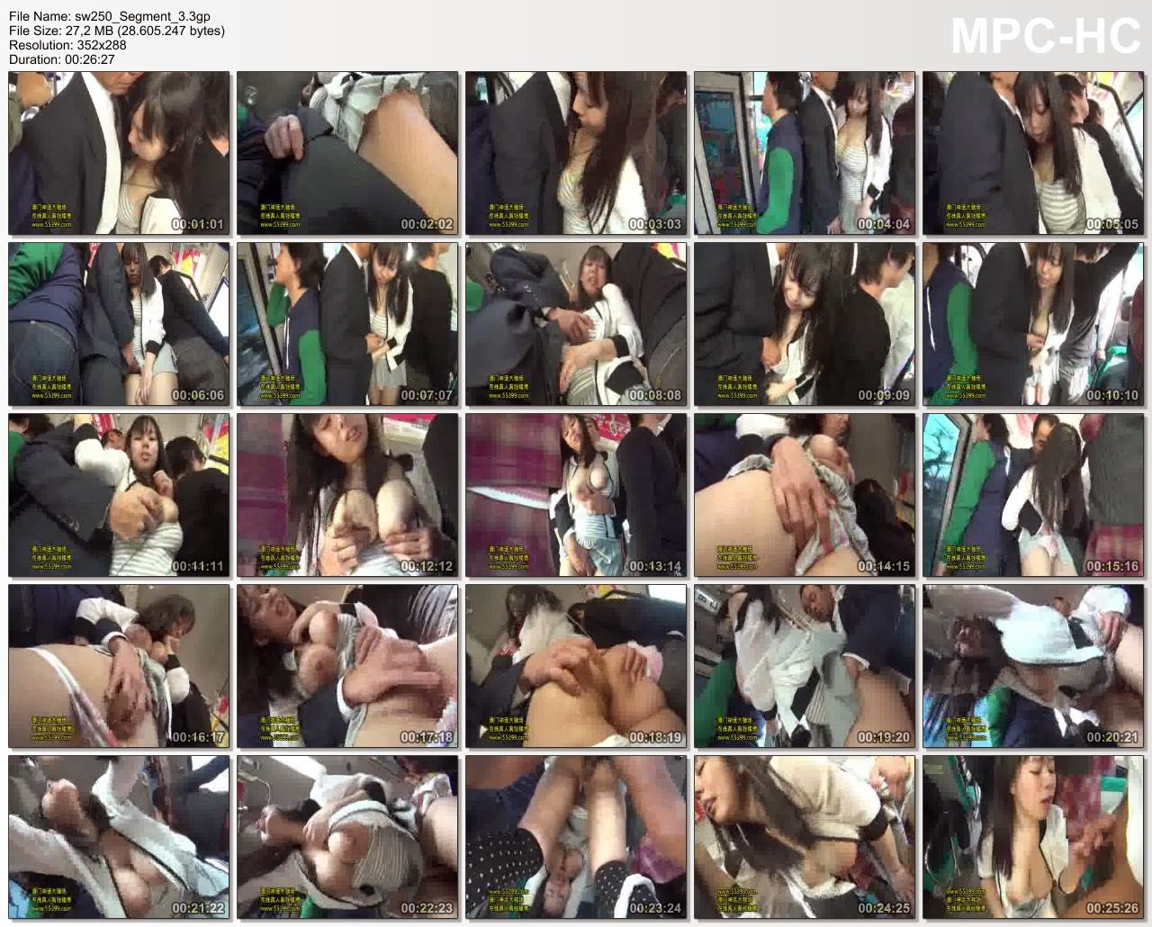 Japanese XXX Tube Movies 1248 of 72456 Japanese Porn