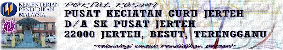 PKG JERTEH