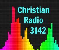 Christian Radio 3142