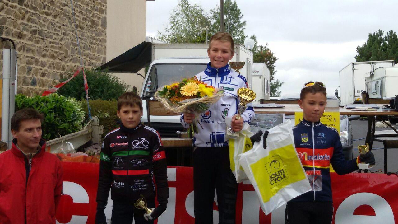 Union cycliste bellevilloise ucb r sultat course de for Garage peugeot paris nice belleville