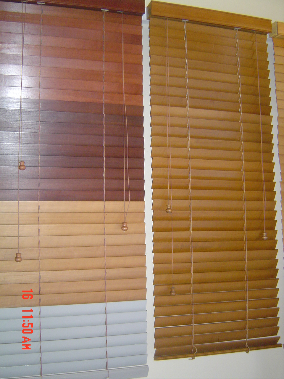 wooden blinds jual krey kerei kayu tirai jendela wooden blinds merk classic wood untuk. Black Bedroom Furniture Sets. Home Design Ideas