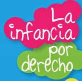 http://www.mentelibre.es/wp-content/uploads/2014/11/cartel-la-infancia-por-derecho-2014.pdf