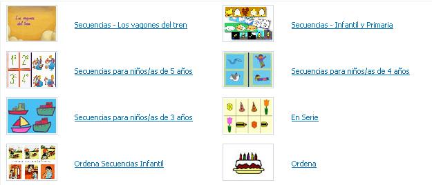 Centro Deusto de Psicopedagogía y Logopedia: 2011