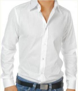 dica-lavar-camisas-brancas