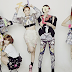Wallpapers 4Minute
