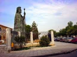 Nicosia, Turismo en Nicosia