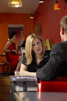 اشياء لا تقوليها لخطيبك - موعد غرامى رومانسى لقاء عاطفى - romantic date