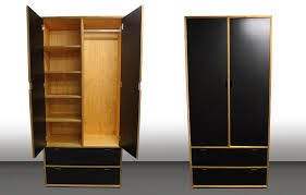 Make You Home Best Plywood Type For Wardrobes In India