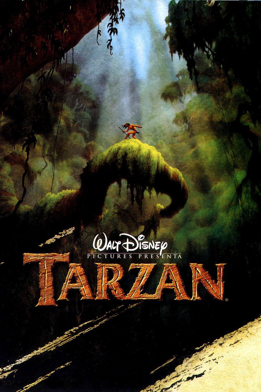 Results for tarzan full movie