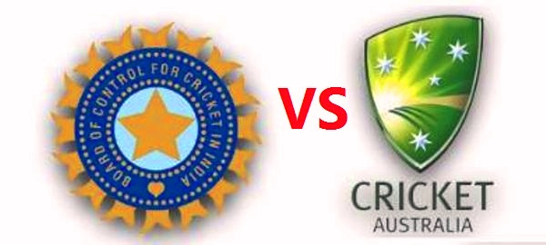 http://www.indiavsaustralialivestreamings.in/2016/01/india-vs-australia-2016-tickets-booking.html