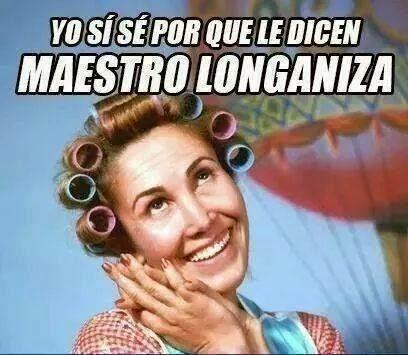 Doña Florinda  meme