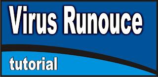 atasi virus runouce | virus runonce