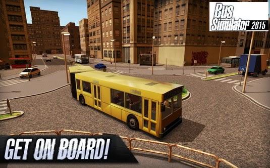 Bus-Simulator-2015-mod