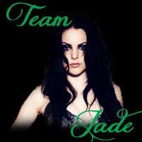 Team Jade