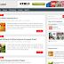 Top best premium blogger templates free