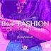 The G Man - Bwé Fashion (R&B 2015) [Baixar Grátis]