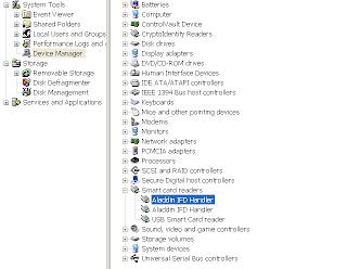 Dell Latitude E4300 Broadcom Ush Driver Download