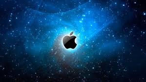 Apple pretende criar sua propria operadora de telefonia e dados