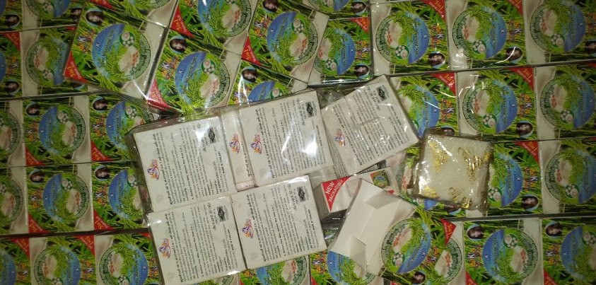sabun beras mutiara 3 in 1 thailand super whitening soap