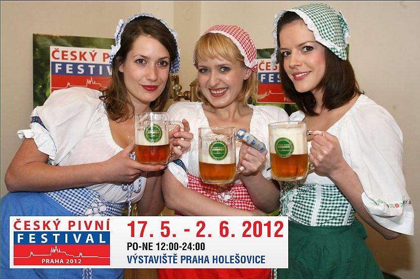 Dove andare in vacanza by f f travelpromoters festa della birra a praga quando si dice che - Bagno birra praga ...