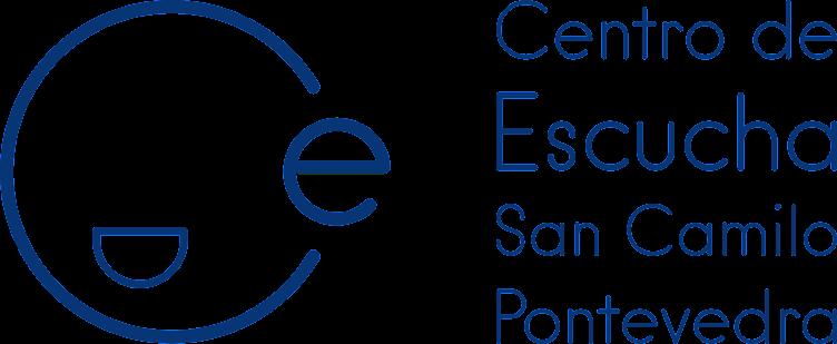 CENTRO DE ESCUCHA SAN CAMILO (Pontevedra)