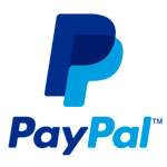 paypal colombia, colombia paypal,