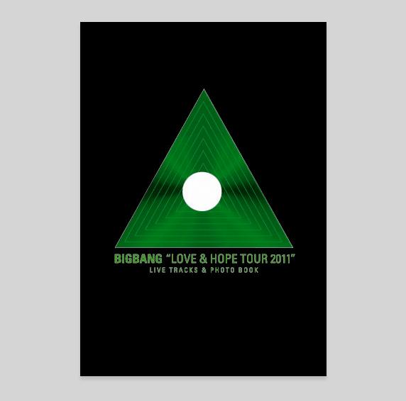 BigBang Eikones - Page 2 LOVE-AND-HOPE-TOUR-CD-BIGBANGUPDATES-PREVIEW