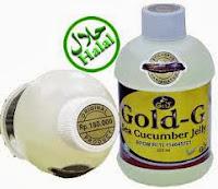 obat herbal untuk polip hidung
