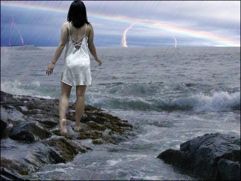 Into_the_Sea_by_FlashyFashionFraud.jpg