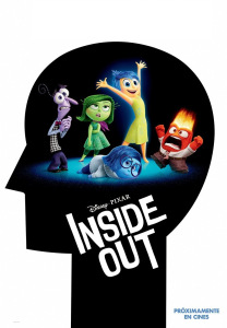Inside Out – Intors pe Dos 2015 Online Gratis Subtitrat