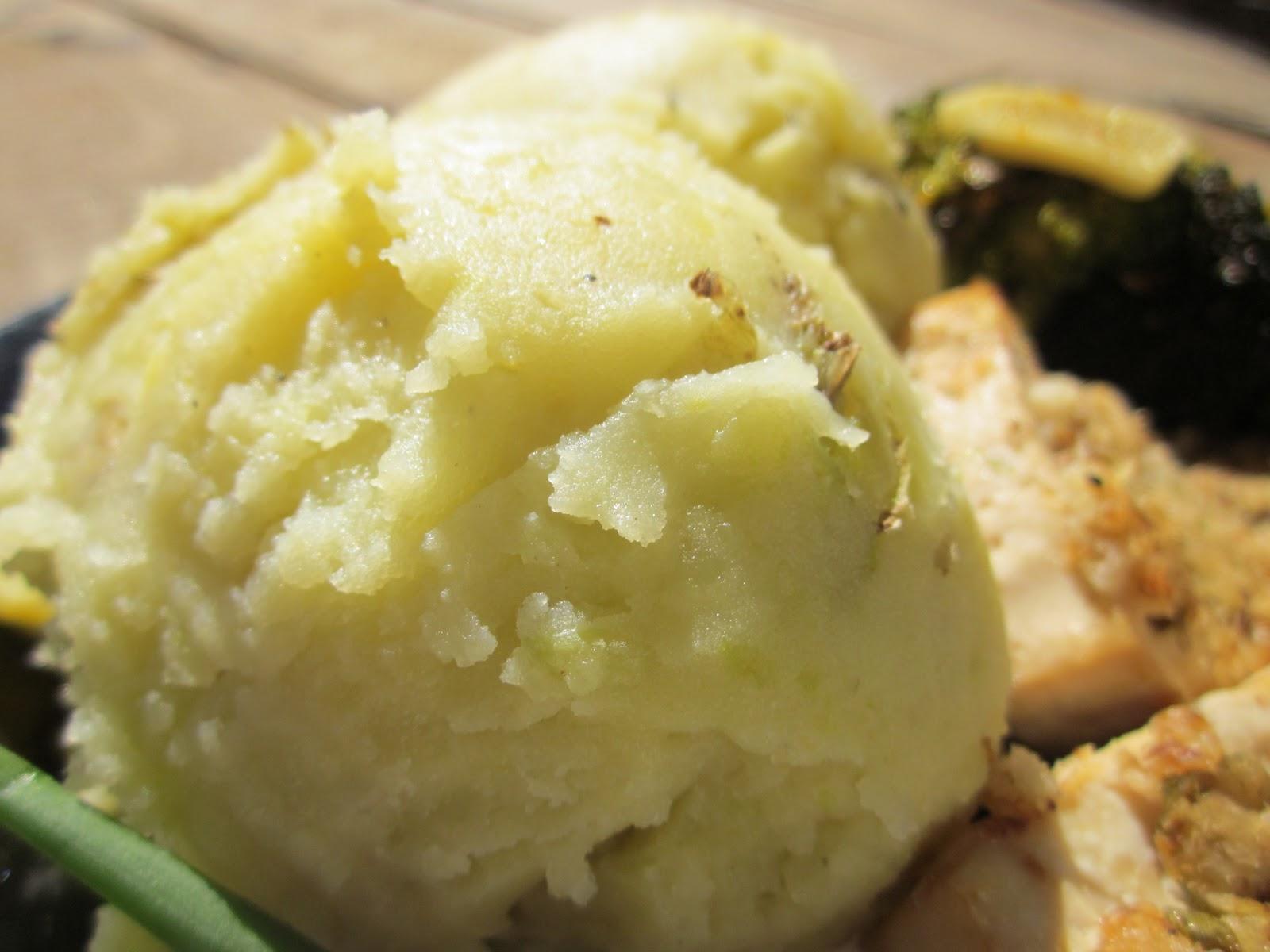Mo Betta Vegan: Cookbook Challenge 2: The Great Valley ...