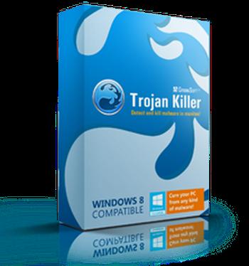 Perangkat lunak pembunuh forex free download