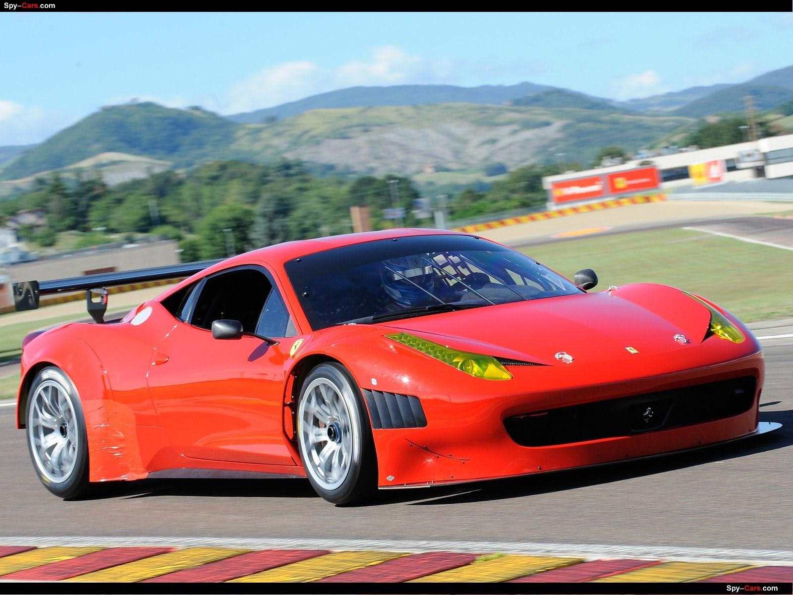 http://1.bp.blogspot.com/-C-uDjYg5dxk/Ti7RO09199I/AAAAAAACOss/XWRkRYN0L_w/s1600/Ferrari-458_Italia_Grand_Am_2012_1600x1200_001.jpg
