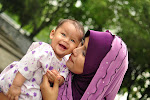 Beautiful Hilda Marissa~13.03.2011~