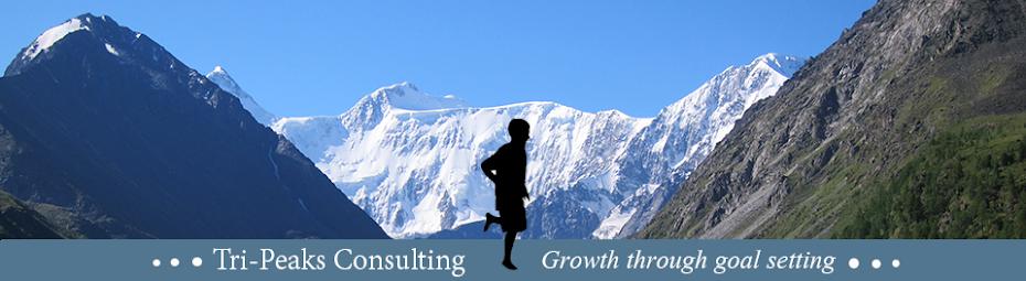 Tri Peaks Consulting