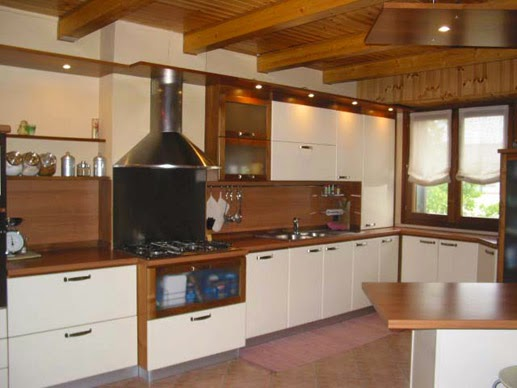 Carpintero en cordoba economico cocinas cordoba muebles - Muebles de cocina en cordoba ...