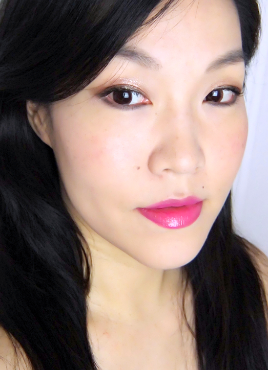 NARS-Lip-Gloss-Priscilla