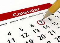 Календарь соревнований по плаванию на открытой воде 2015-2016