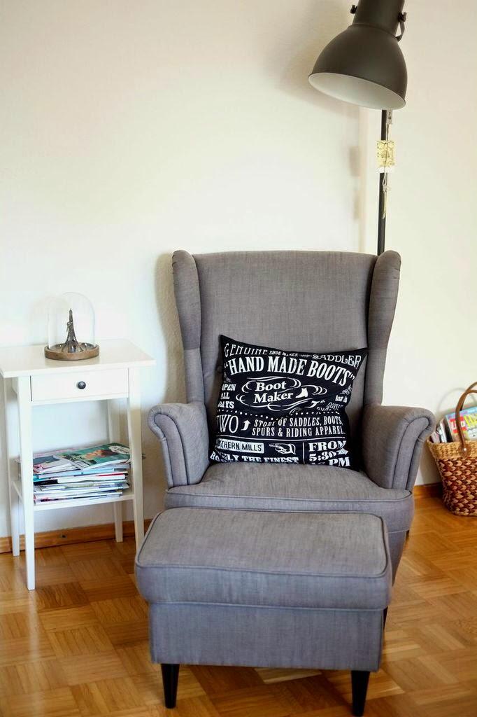 wie sich unser wohnzimmer in eine ikea ausstellung verwandelt vintaliciously vintage blog. Black Bedroom Furniture Sets. Home Design Ideas