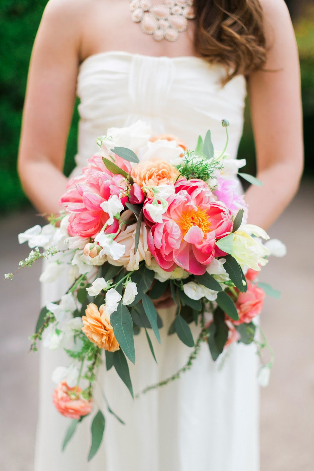 The Blooming Bride, DFW, Fort Worth, Texas, Wedding Flowers, natural wedding, bouquet, sanford house