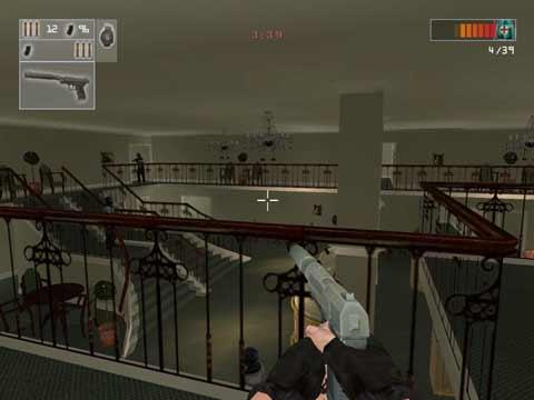 SAS Anti-Teror Force - Mediafire