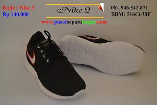 Sepatu Nike, Nike Murah, Nike Online, Grosir Nike, Supplier Nike, Nike online