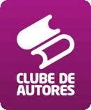 https://clubedeautores.com.br/book/156868--O_Amor_de_Nathalie#.UreE4H94Jkg