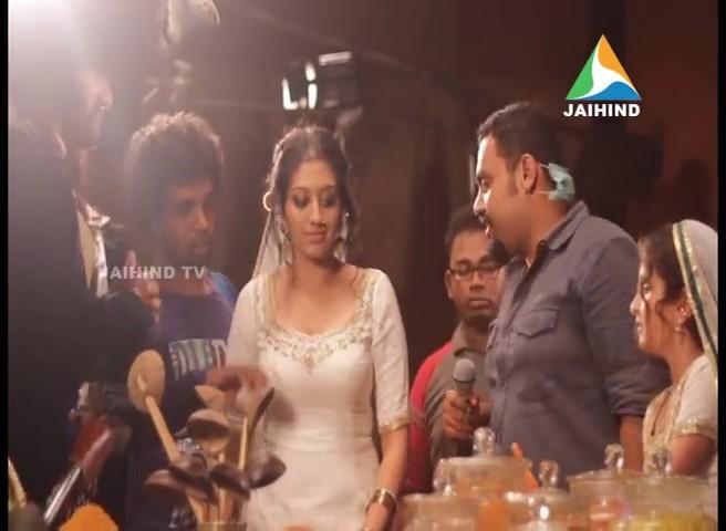 Download image Malayalam Actress Gopika Latest Hot Photos PC, Android ...