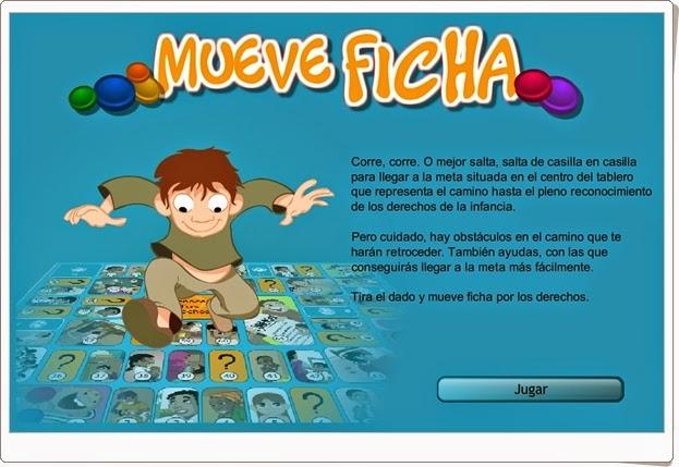 http://www.enredate.org/retrocd/flash/CD5/unicef_04_juegos/unicef_04_juego1.swf