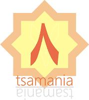 logo_hijab_tsamania