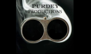 Purdey Production