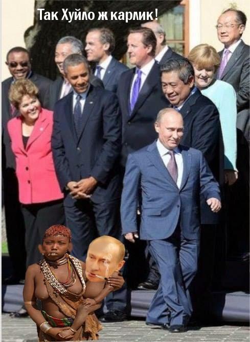 Нельзя снимать санкции, пока Россия не выполнит все свои обязательства, - Байден в Раде - Цензор.НЕТ 6988