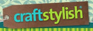 craftsylish