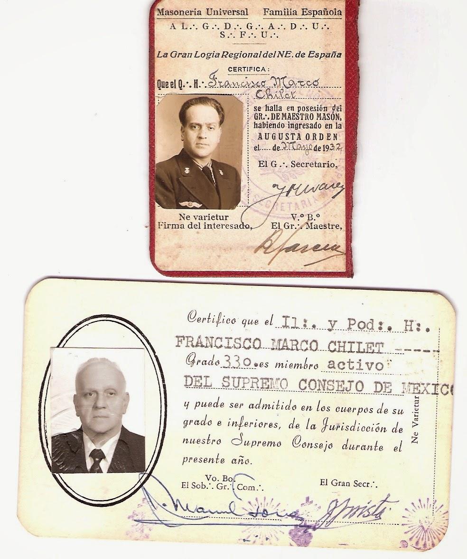 CUARTO DE DERROTA: Memoria Histórica de Altuna nº 15. Francisco ...